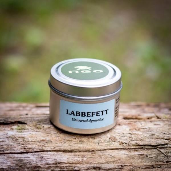 Image of Labbefett 50 ml.